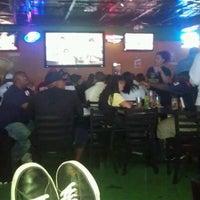 Photo taken at Frydays Sports Grill by Frydays S. on 11/13/2011