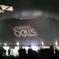 Photo taken at Rock the Bells 2011 by Chevar F. on 9/3/2011