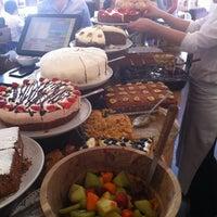 Photo taken at Jak's by Santa Z. on 5/29/2012