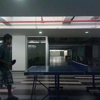 Photo taken at HELP College Of Arts & Technology by Zuhair A. on 9/25/2011