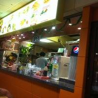Photo taken at Ba-Le Sandwich Shop by Gary H. on 11/28/2011