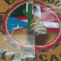 Photo taken at El Sabor Mexicano by Alex R. on 8/22/2012
