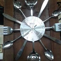 Photo taken at Taipa Restaurante by Renato R. on 1/29/2012