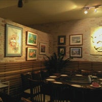 Photo taken at Rajawatee restaurant by Qiqi N. on 8/26/2011