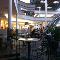 Photo taken at Governor's Square Mall by Edward A. on 7/11/2012