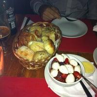 Foto tirada no(a) Benedetta Pasta e Polpettone por Lenita Veronica P. em 1/12/2012
