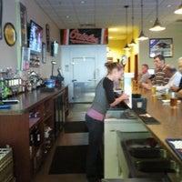 Photo taken at Bill Bateman's Express by Victoria H. on 3/7/2012