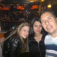 Foto tomada en King's por Mauro r. el 7/28/2012