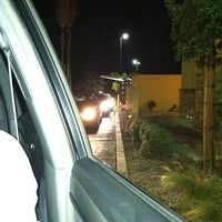 Photo taken at Taco Bell by Ryan W. on 9/11/2011
