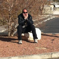Photo taken at State of Nevada Department of Motor Vehicles by Merry J. on 1/24/2012