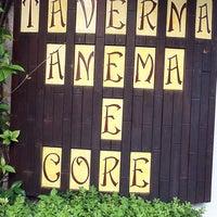 7/18/2011にRoberto R.がPiazza Umberto Iで撮った写真
