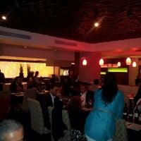 Foto tomada en TRYP San José Sabana Hotel por Rommel T. el 5/30/2012