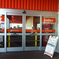 The Home Depot - Hardware Store in Lees Summit