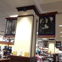 Photo taken at Yale University Bookstore by Darin J. on 7/16/2012