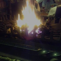 Photo taken at The Anderton Arms by Arran W. on 2/25/2012