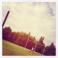 Photo taken at Westridge Elementary School by Albert on 7/28/2012