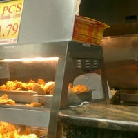 Photo taken at Brothers chicken by Charmane H. on 7/8/2012
