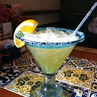 Photo taken at Chili's Grill & Bar by Richelle S. on 2/22/2012