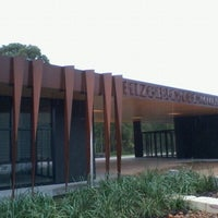 Photo taken at fitzgibbon community centre by JM John A. on 6/26/2012