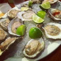 5/27/2012 tarihinde Nancy A.ziyaretçi tarafından El Bucanero'de çekilen fotoğraf