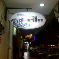 Photo taken at TC Curry House by Fendy Z. on 6/19/2012
