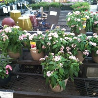 Photo taken at Lowe's Home Improvement by Lorra B. on 5/14/2012