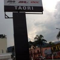 Photo taken at ADO by Orizaba I. on 4/1/2012