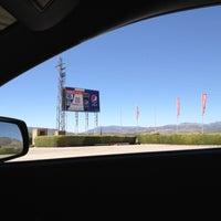 Photo taken at Abades Loja by Juan Jose T. on 8/15/2012