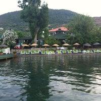 7/1/2012 tarihinde Özgür T.ziyaretçi tarafından Mavi Deniz'de çekilen fotoğraf