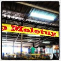 Photo taken at Sup Meletup by Mr Piratz on 8/25/2012