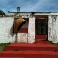 Photo taken at Escola Municipal Ivone Varela by Jocemar D. on 5/5/2012