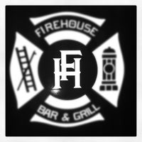 Photo taken at Firehouse by Rob G. on 3/12/2012