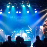 Photo prise au L'Usine par Mighty M. le7/29/2012