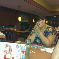 Photo taken at Denny's by Raul R. on 5/17/2012