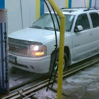 Paradise car wash 11 tips photo taken at paradise car wash by matt s on 4102012 solutioingenieria Image collections