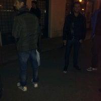 Photo taken at Bar la pesa by Marco P. on 4/21/2012