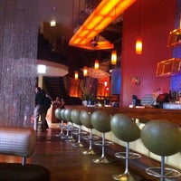 Photo taken at SUSHISAMBA Chicago by Nii A. on 8/2/2012