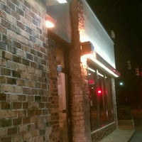 Photo taken at Wendy's by Sonja A. on 3/12/2012