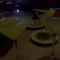 Photo taken at Bonefish Grill by Robert R. on 4/23/2012