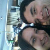Photo taken at MPB Café - Bar Brahma by Deane F. on 2/21/2012