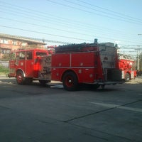 Photo taken at Cuartel 22a. Compañia CBS by Rodrigo S. on 8/27/2012