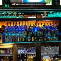Photo taken at The Tavern Littleton by Ashlea K. on 6/9/2012
