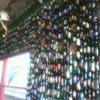 Foto tomada en Beer Life por Crix T. el 8/17/2012