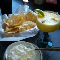 Photo taken at Pepe's Mexican Restaurant by Jeri H. on 5/3/2012
