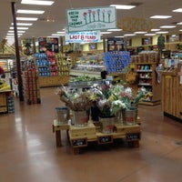Photo taken at Trader Joe's by Filiberto G. on 7/29/2012