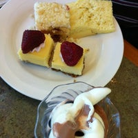 Photo taken at Grand Buffet by Chris P. on 4/2/2012