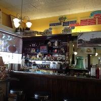 Photo taken at Dr. Jazz by Lou B. on 7/15/2012