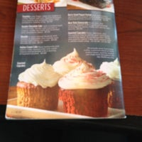 Photo taken at Ruby Tuesday by Mark B. on 2/11/2012
