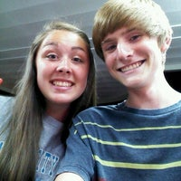 Photo taken at SONIC Drive In by Zack D. on 6/28/2012