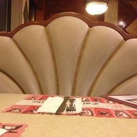 Photo taken at The Bridgeview Diner by PK I. on 8/15/2012